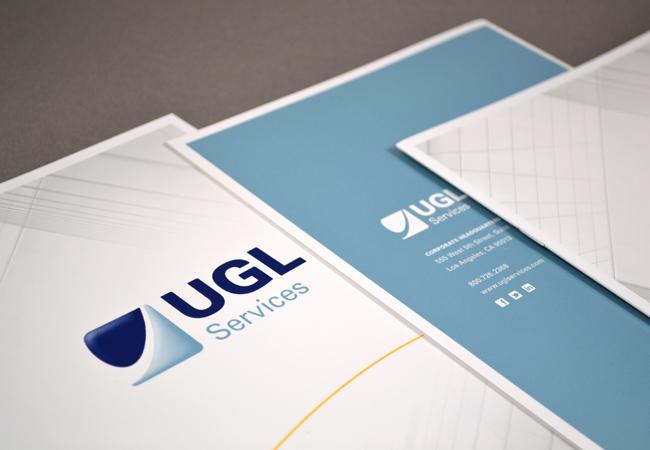 UGL Services